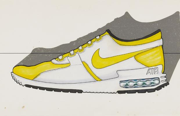 Nike-Air-Max-Zero-6