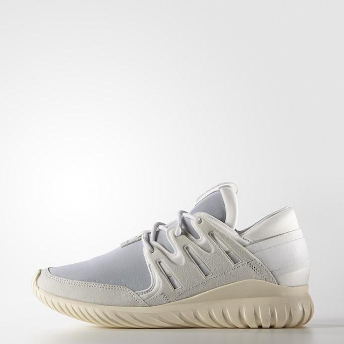 adidas Originals Tubular Nova_S74821_$5,290