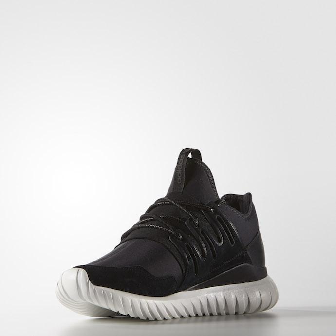 adidas Originals Tubular Radial_AQ6723_$4,690