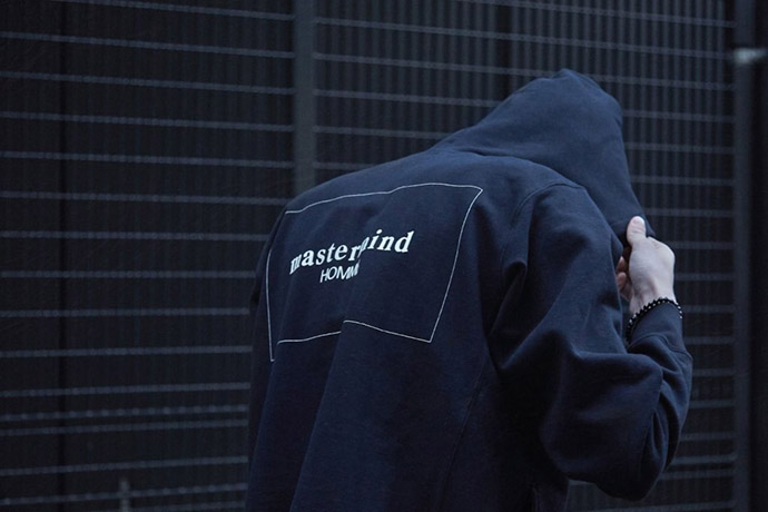 mastermind-japan-2016-spring-collection-06