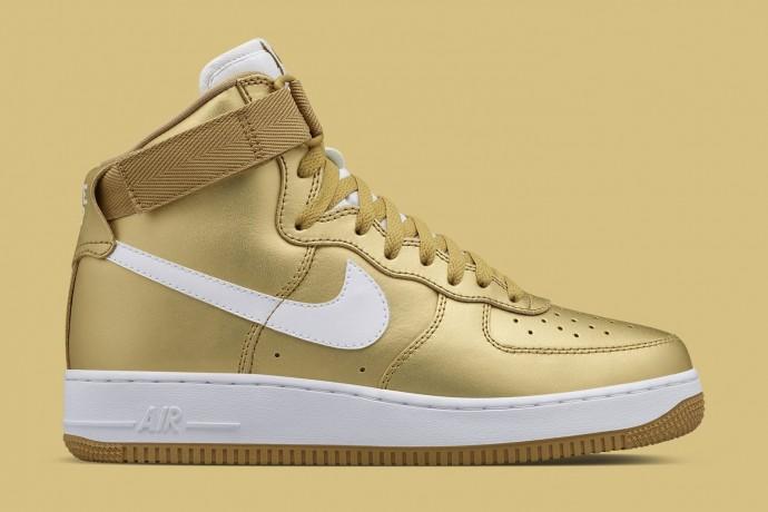 nike-air-force-1-high-metallic-gold-1