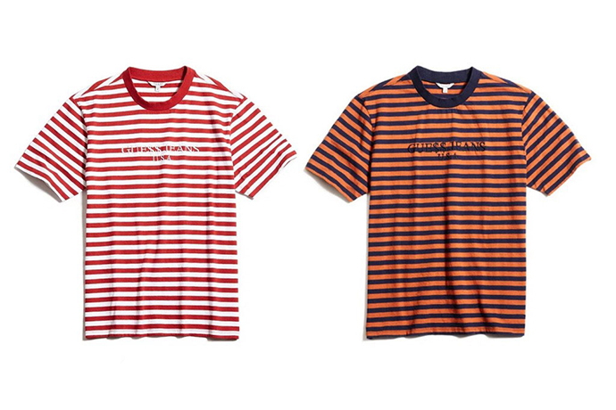 asap-rocky-guess-collection-all-products-1