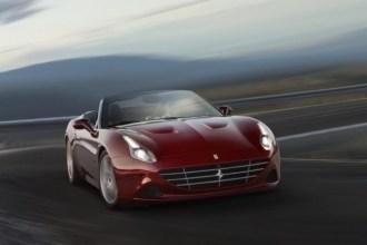 160048-car_ferrari-california-t_0