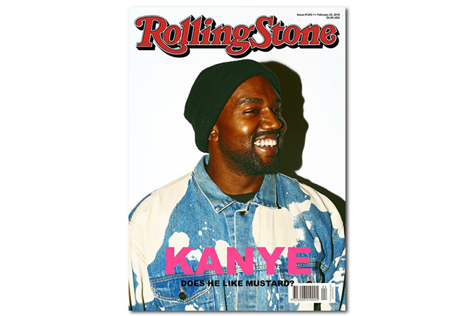 kanye-west-tyler-the-creator-rolling-stone-cover-1