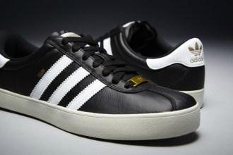 adidas-skateboarding-skin-phillips-001