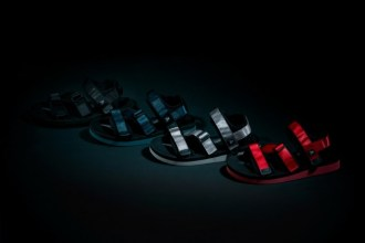 mastermind-japan-x-suicoke-2016-spring-summer-collection-01