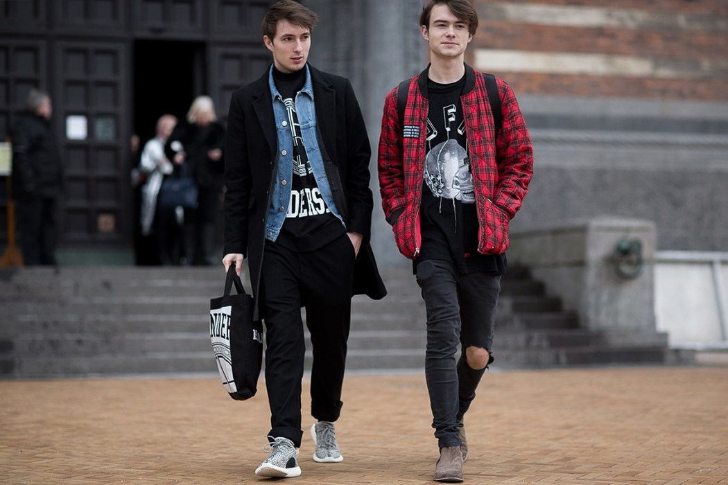copenhagen-fashion-week-street-style-13