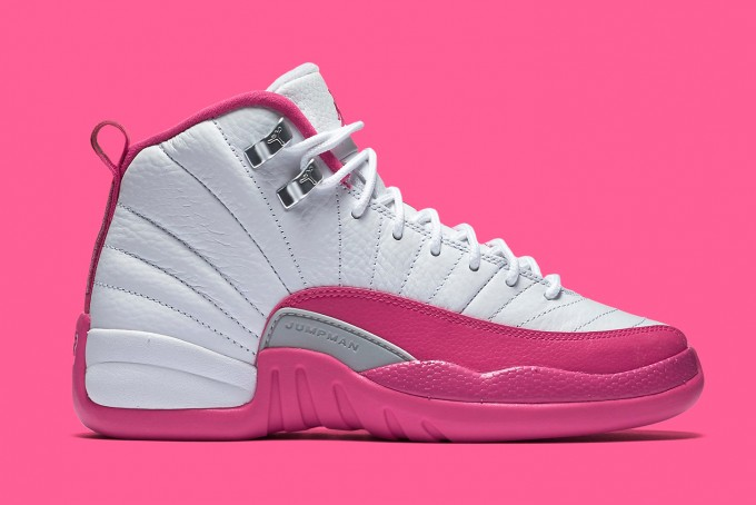 valentines-day-gift-guide-jordan