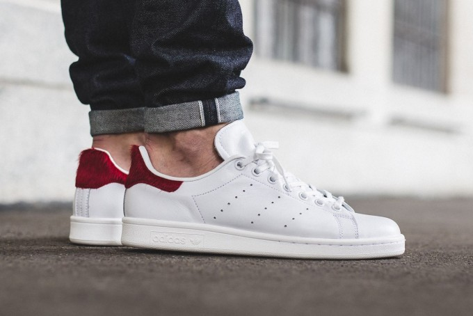 valentines-day-gift-guide-adidas