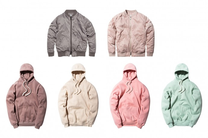 kith-classics-second-2016-delivery-0202