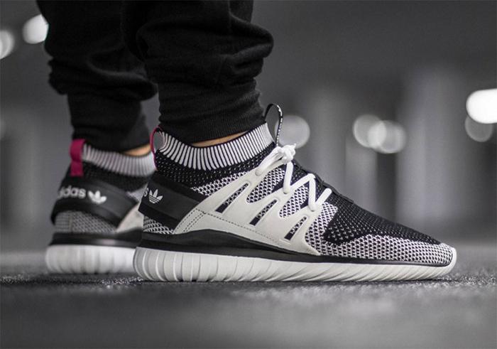adidas-tubular-nova-primeknit-3-colorways-01