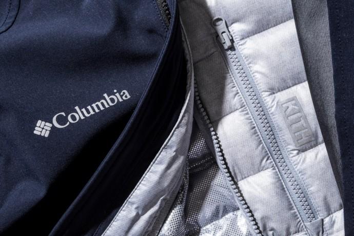columbia-kith-1