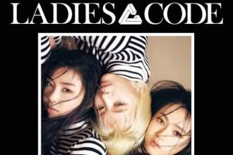 20160224_ladiescode