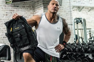 dwayne-the-rock-johnson-under-armour-reveal-collection-pieces-1