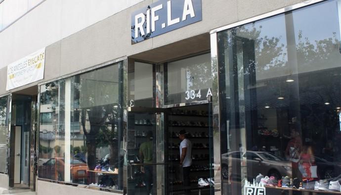 RIF-LA-01-1200x688