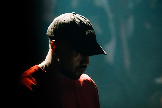 Kanye-West-Yeezy-Season-3-feature