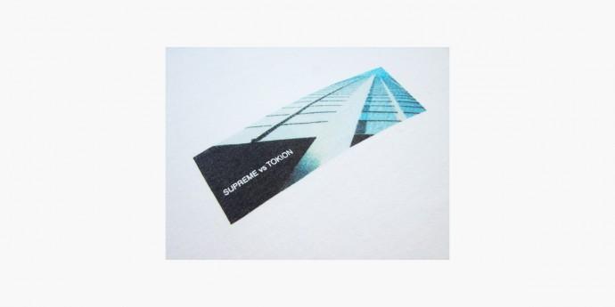 supreme-clothing-collaborations-Supreme-x-Tokion-02-1200x600