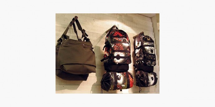 supreme-clothing-collaborations-rammellzee-bags-1200x600
