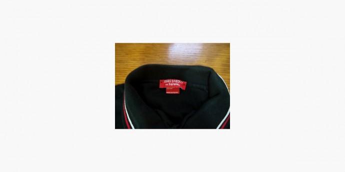 supreme-clothing-collaborations-Supreme-x-John-Smedley-1200x600