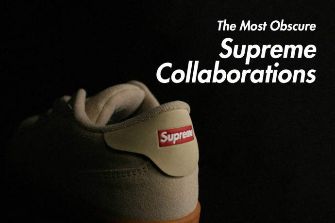 supreme-clothing-collaborations-1