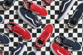 jd-sports-vans-50th-anniversary-sneaker-pack-1