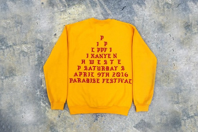 a-first-look-at-kanye-wests-paradise-music-festival-merchandise-1