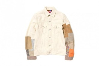 junya-watanabe-man-levi-hemp-jacket-1