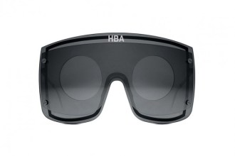 hood-by-air-gentle-monster-sunglasses-collection-1