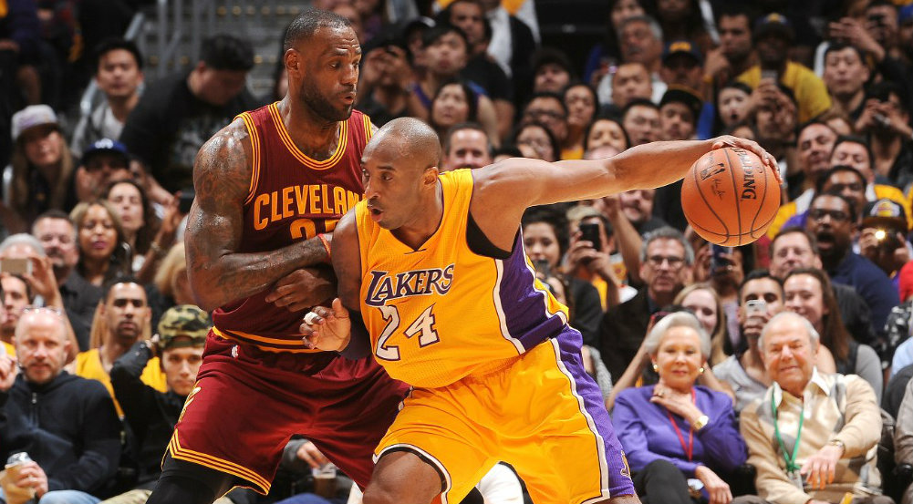 160311010158-kobe-bryant-lebron-james-cleveland-cavaliers-v-los-angeles-lakers