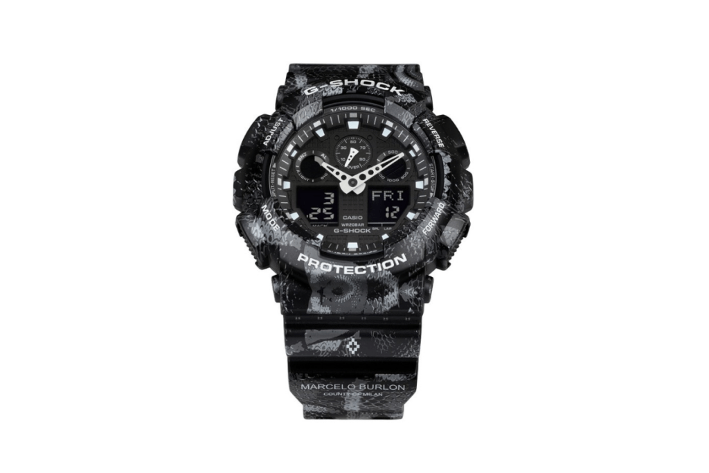 casio-g-shock-ga-100-marcelo-burlon-county-of-milan-2
