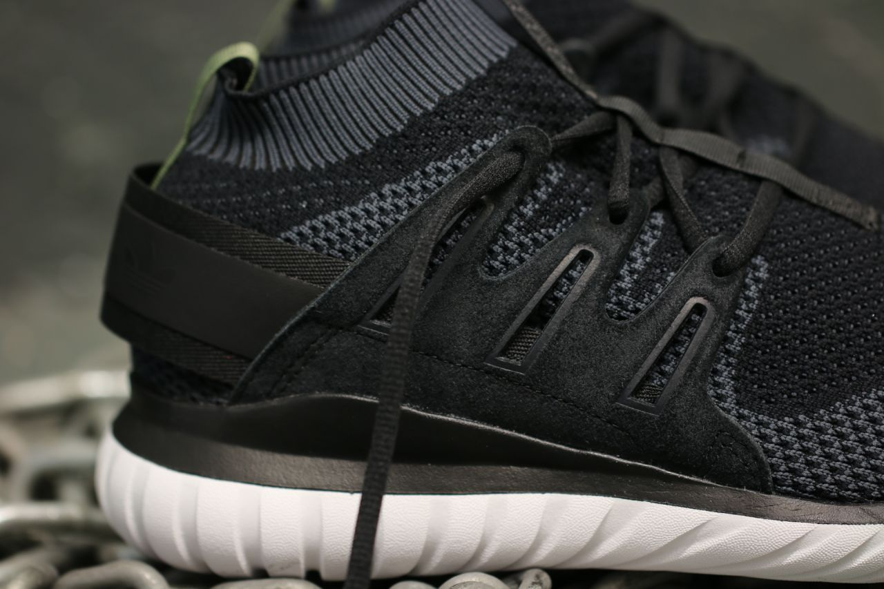 adidas-originals-tubular-nova-primeknit-closer-look-5