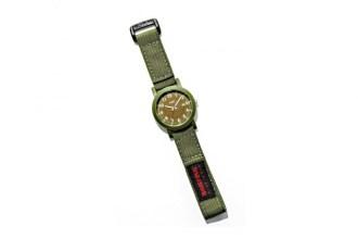 monkey-time-briefing-timex-watch-1