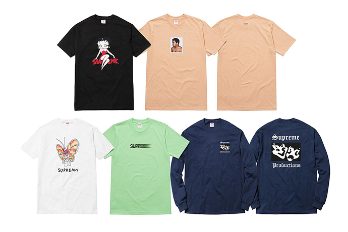 supreme-2nd-tee-delivery-1