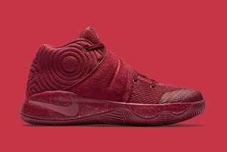 nike-kyrie-2-red-suede-01