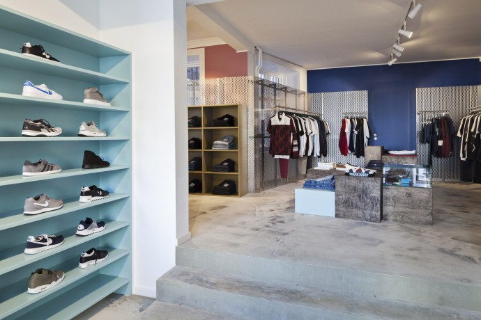 wood-wood-opens-doors-to-new-copenhagen-shop-1