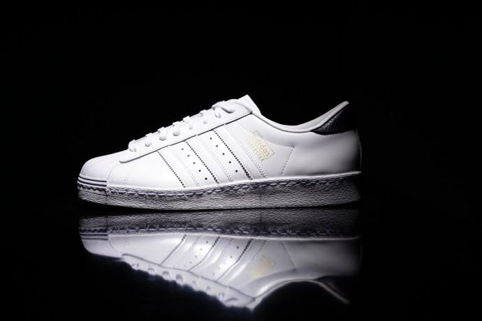 beauty-youth-adidas-originals-superstar-80v-1