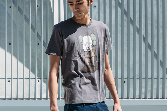 nigo-kaws-uniqlo-ut-collection-lookbook-6
