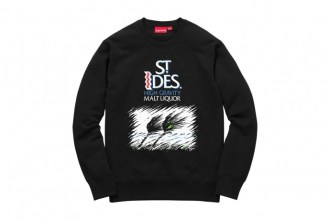 supreme-st-ides-collection-1