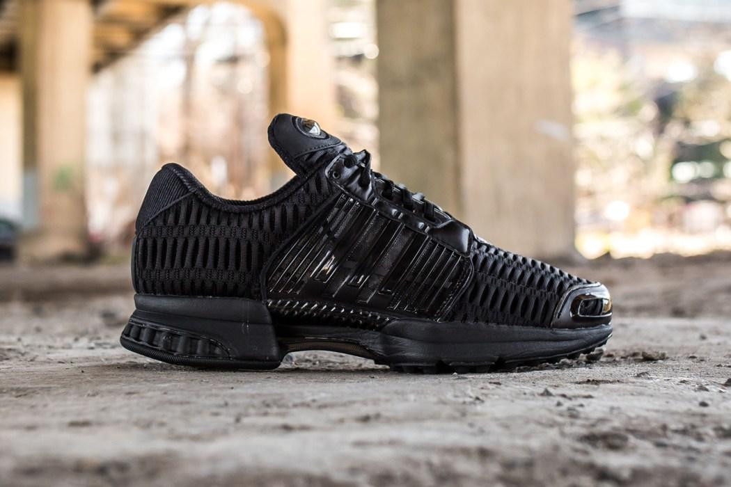 1_adidas_Clima_Cool_1_black-black_web_crop_side_2048x2048