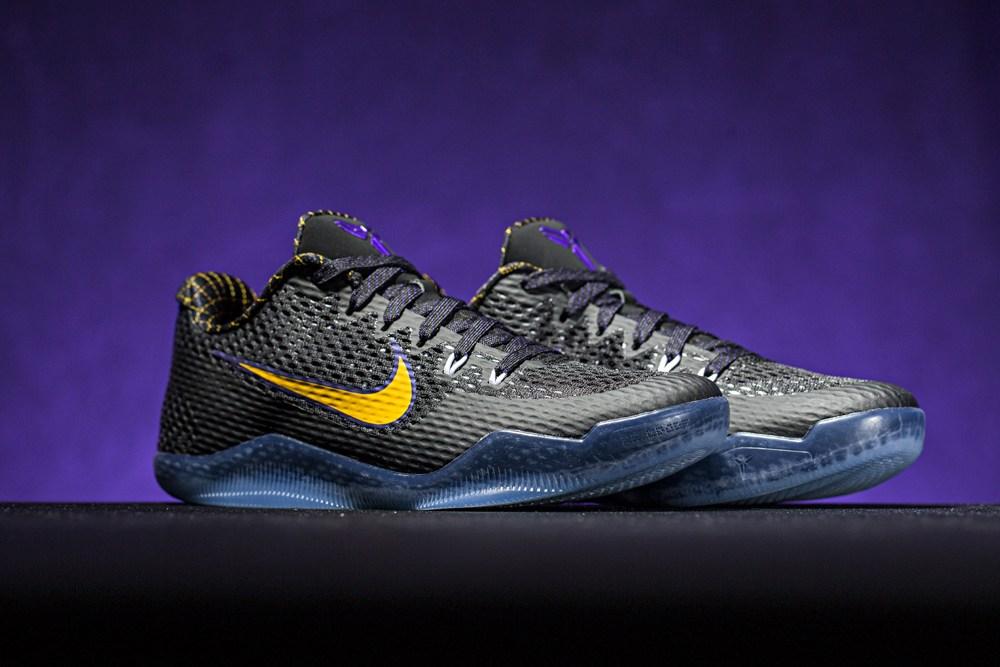 Nike-Kobe-11-EM-Carpe-Diem-2