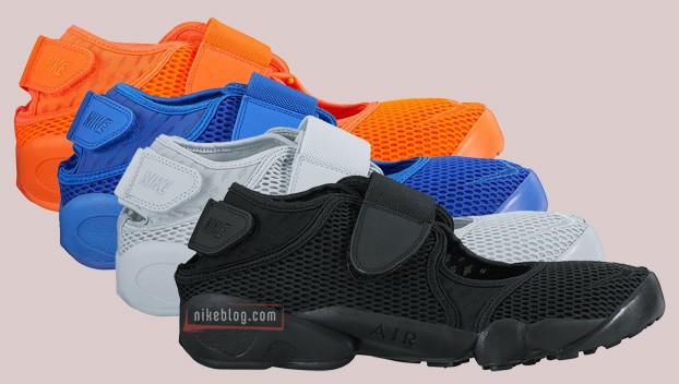 Nike-Air-Rift-BR-1-622x352