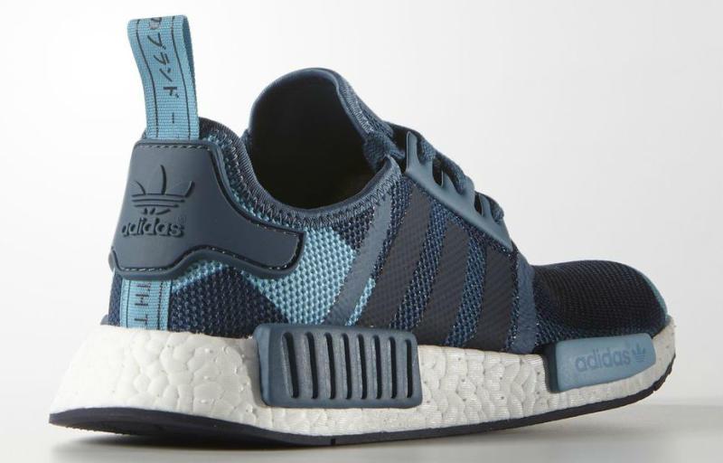 adidas-nmd-womens-blue-camo-5_o6og3s