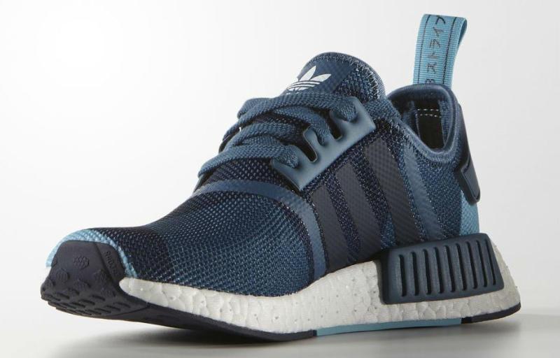 adidas-nmd-womens-blue-camo-4_o6og3k