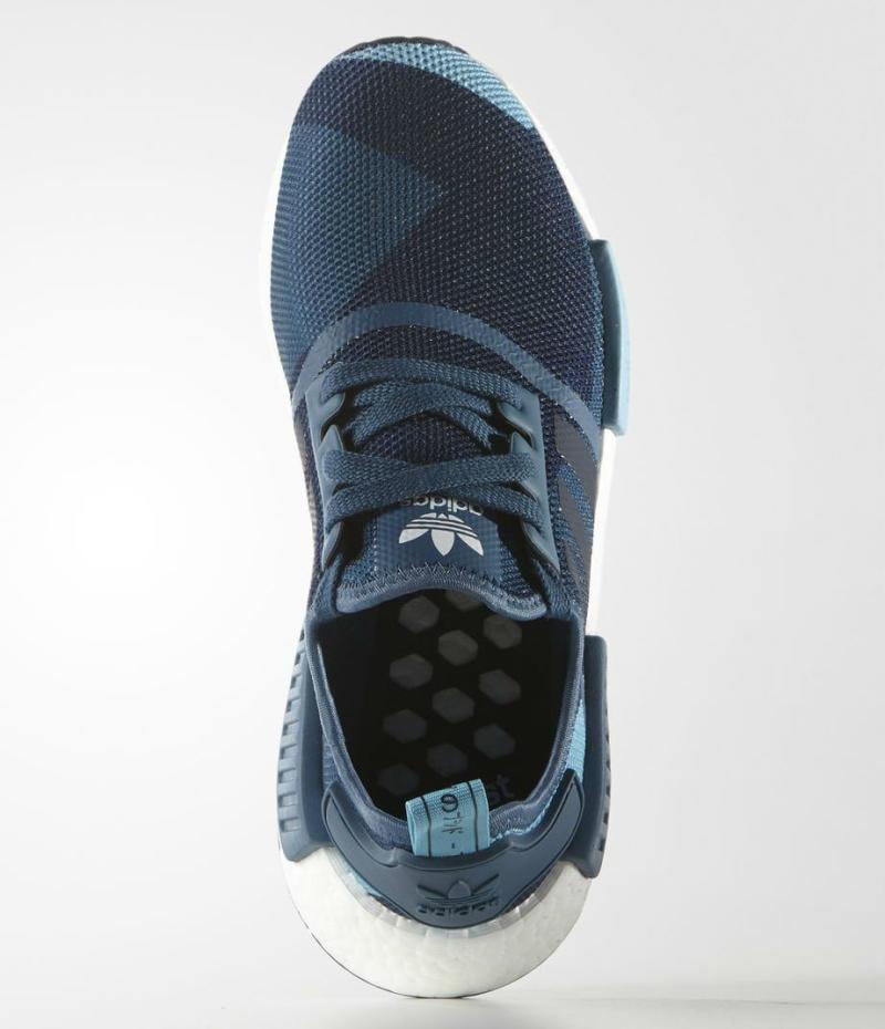 adidas-nmd-womens-blue-camo-2_o6og2g
