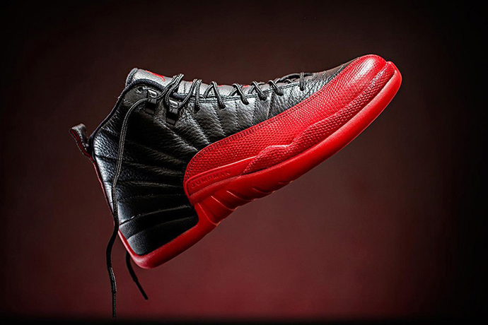 flu-game-air-jordan-12-1