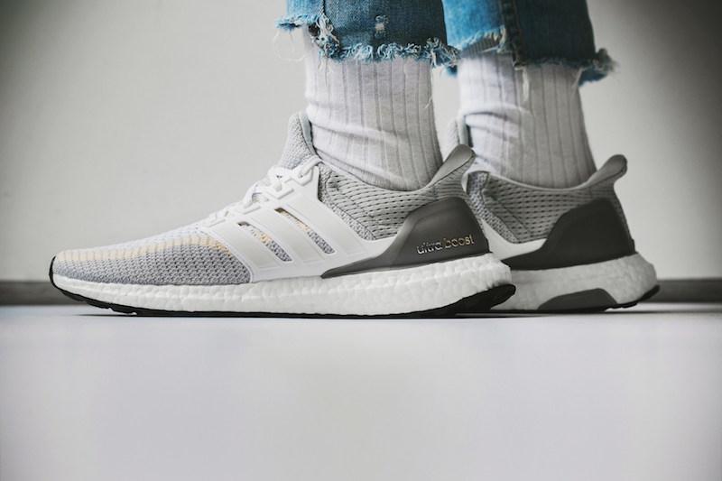 adidas-ultra-boost-white-gray-1