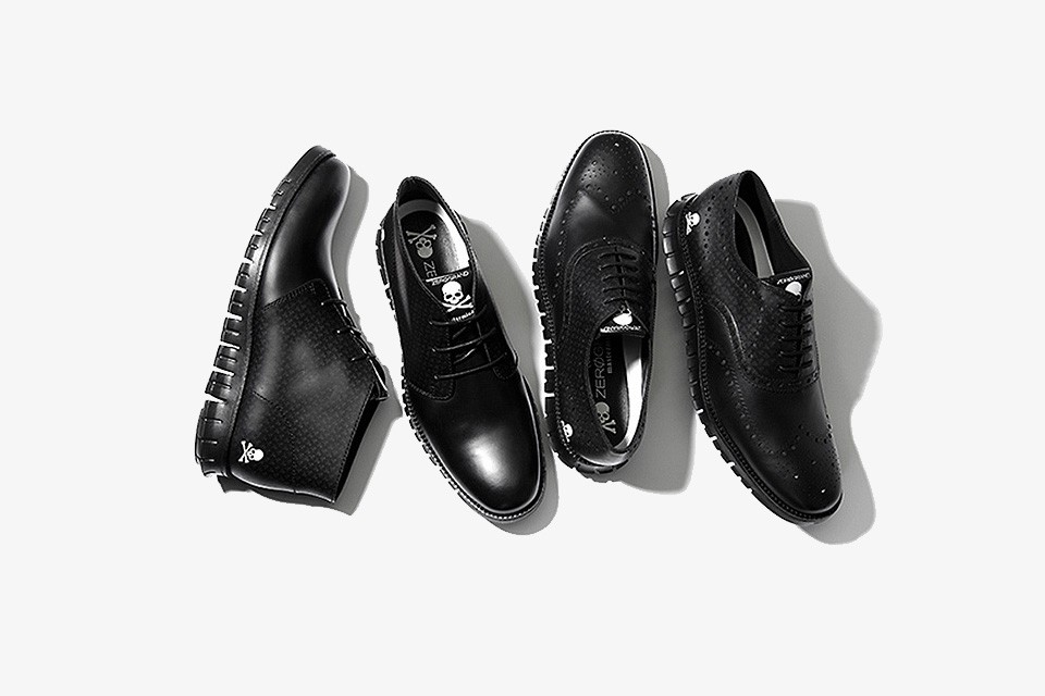 mastermind-cole-haan-punk-oxford-001-960x640