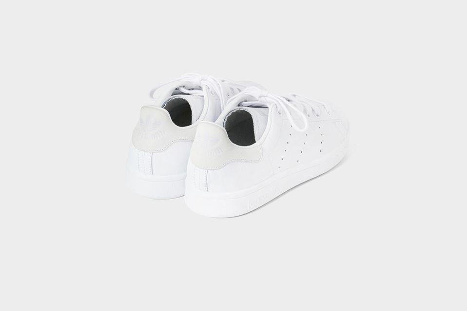 adidas-originals-stan-smith-maison-4