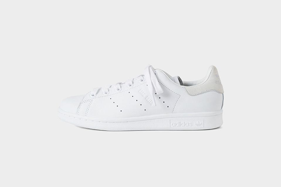 adidas-originals-stan-smith-maison-5