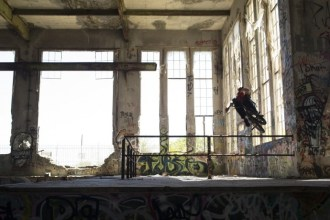 vans-presents-illustrated-its-first-ever-feature-length-bmx-video-2